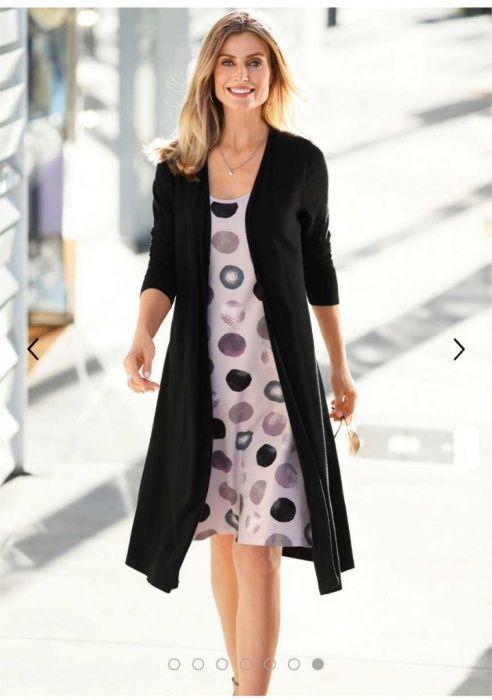 Продам новое платье. Германия