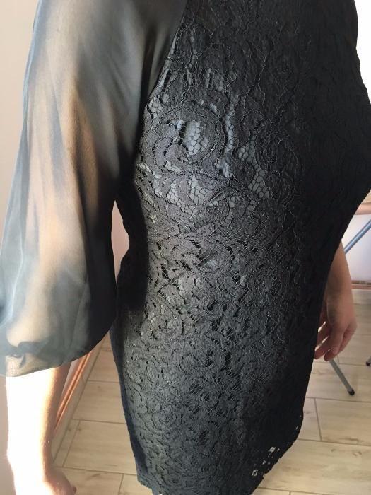 rochita cununie civila,botez,evenimente speciale