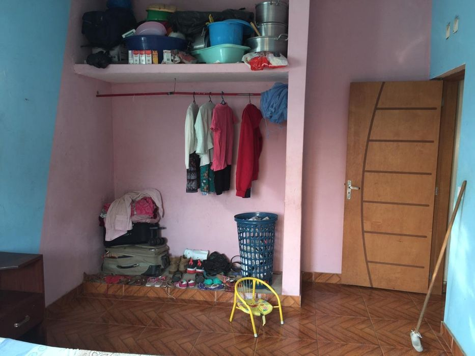 Vendê-se moradia tp3 swete interessante na matola tsalala negociaveis Cidade de Matola - imagem 3