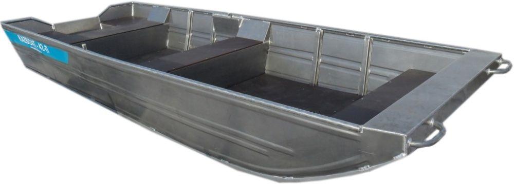 Лодка Kazboat - 42П