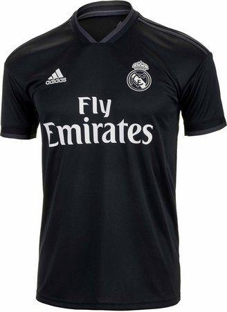 Camisete Real Madrid