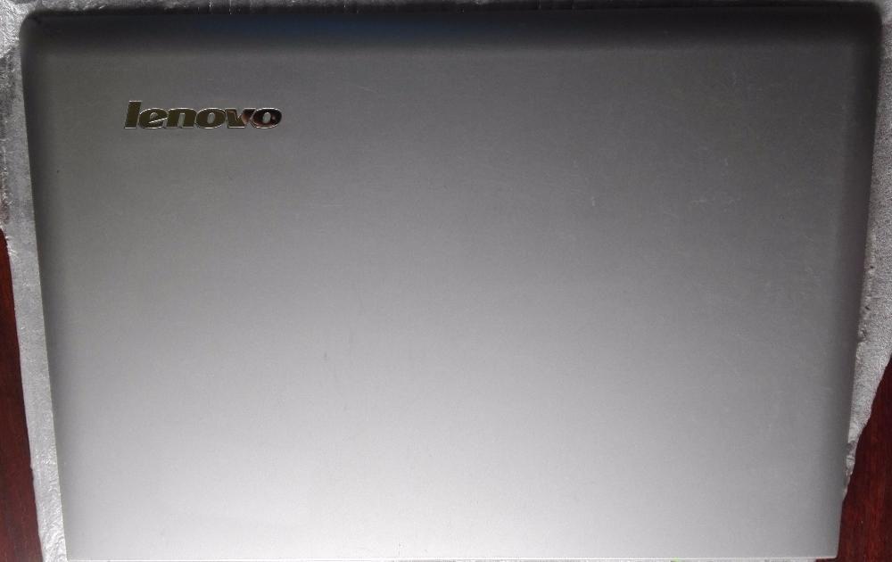 Dezmembrez Lenovo G50-70-G50-80-Z50-70 -G50-30-display,placa de baza,