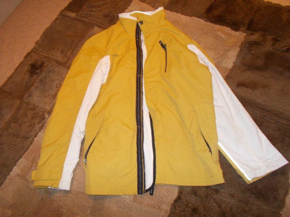 Мъжки якета - палта - 2 броя