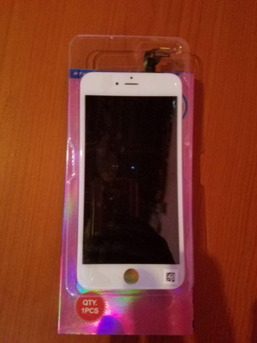LCDs iPhone 6 Plus [ Entrega e Montagem Grátis ]