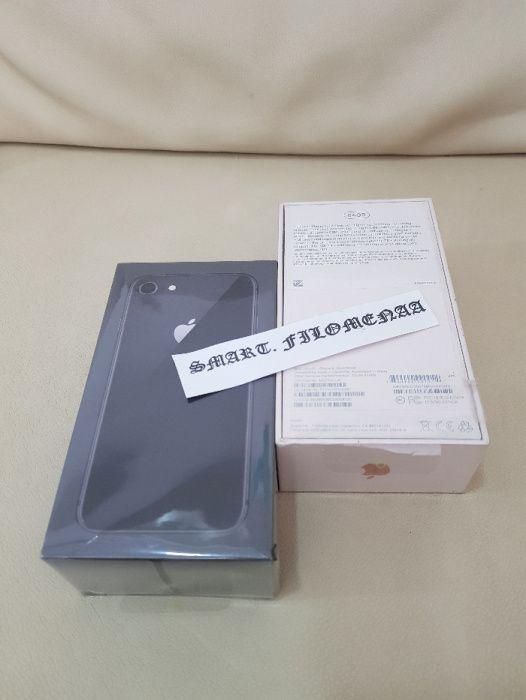 Iphone 8 de 64GB Selado