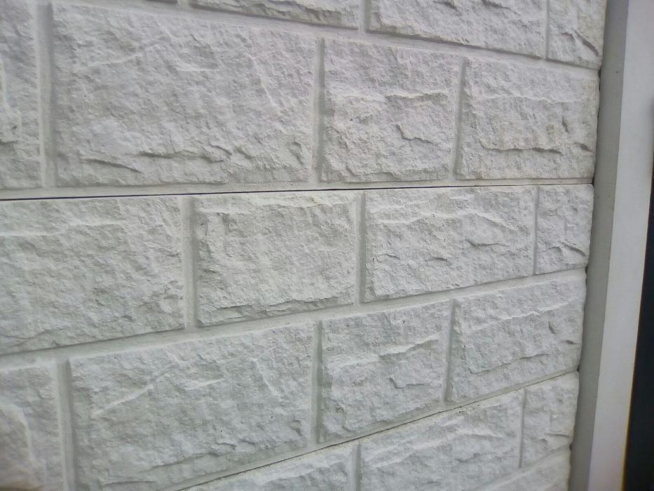 matrite gard de beton ,masa de vibrat pt placi de gard mari!