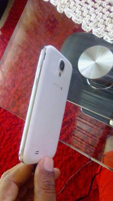 S4 grande 16G