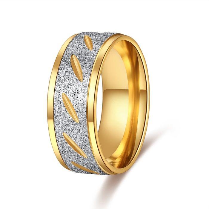 Verighete Aur Bijuterii în Constanta Olxro