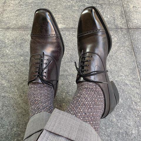 Venda de sapatos fatos camisas e muito mas so qualidade Viana - imagem 4