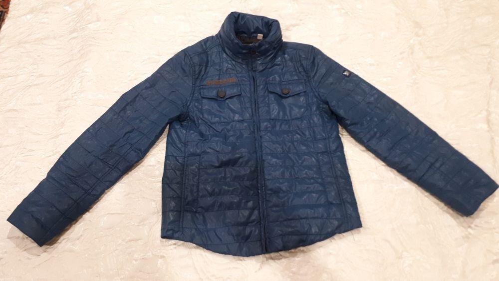 Куртка детская Экибастуз - изображение 1
