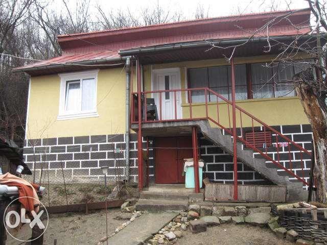 Vanzare  casa  2 camere Gorj, Dragotesti  - 18000 EURO
