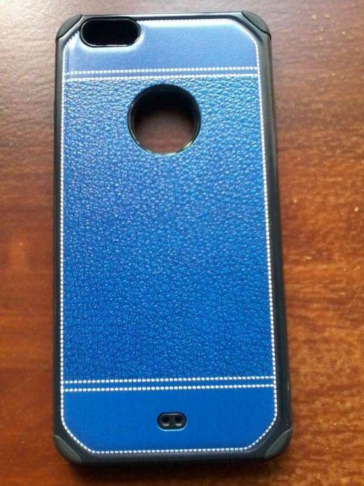Husa iphone 6plus