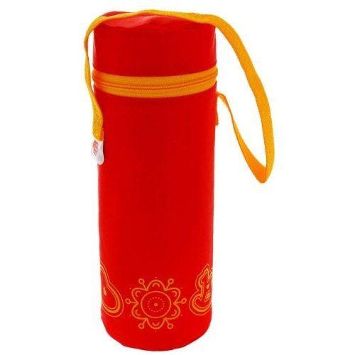 Термоконтейнер для одной бутылочки детской