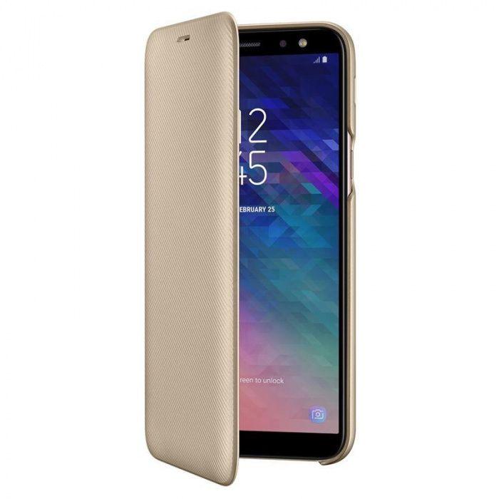 Husa Samsung J6 J6 + plus A6 A6 + plus 2018 diverse modele