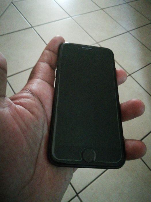 IPhone 8 256Gb fora da caixa em perfeito estado