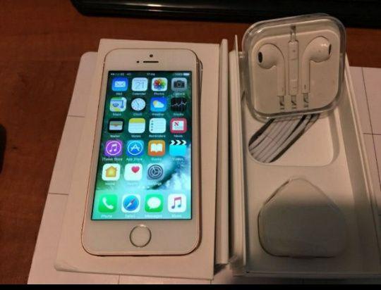 Apple IPhone 5s Original