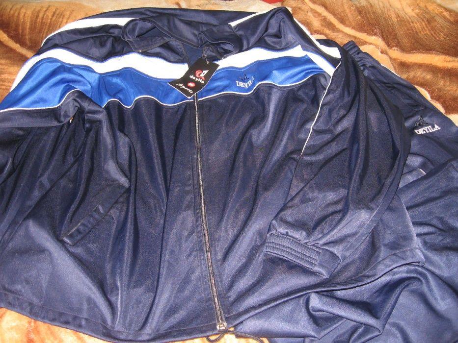 продам спортивный костюм можно раздельно