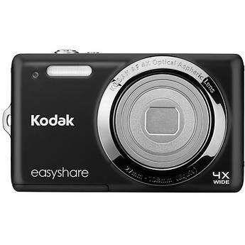 Aparat foto Kodak easyshare