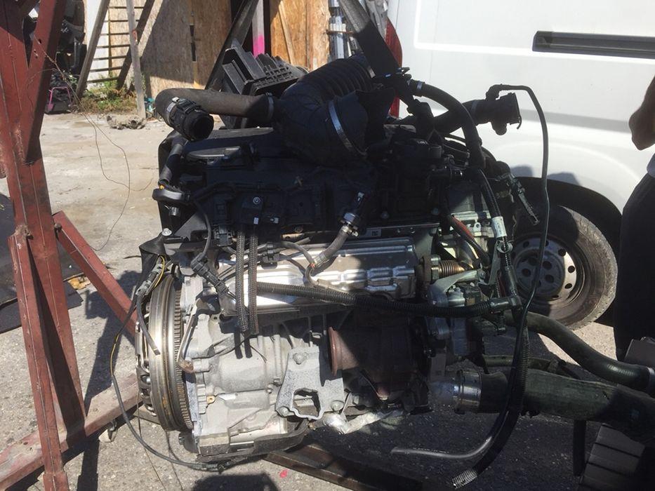 Motor 525d f10 f11 325d f30 f31 218cai oglinzi f10 lci x4 jante s rang