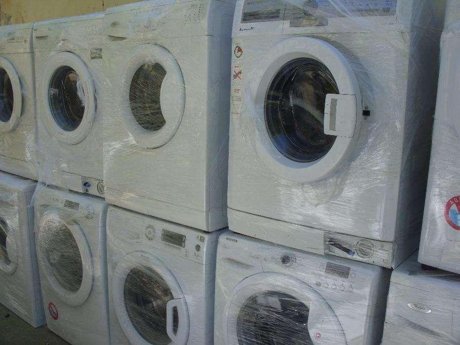masina de spalat gorenje 45-6711WWQ