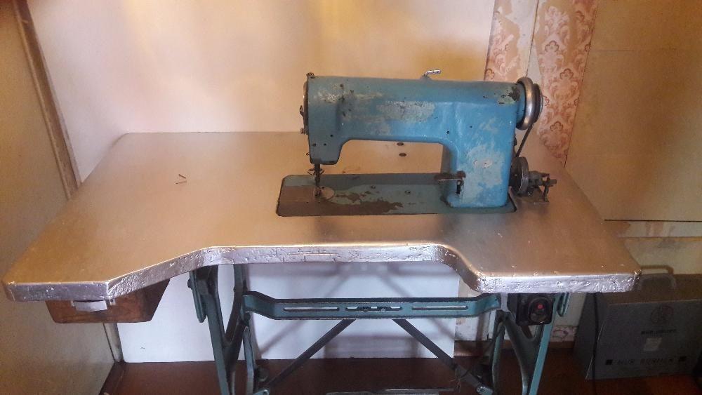 Электроника » Техника для дома » Швейные машины