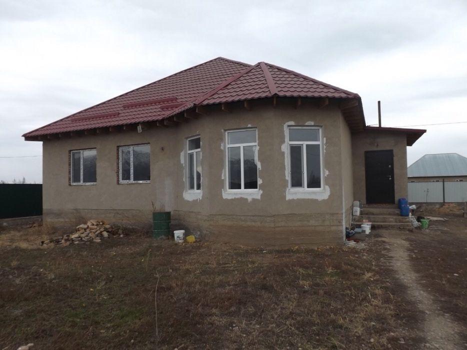 Дом пятикомнатный 150кв. м