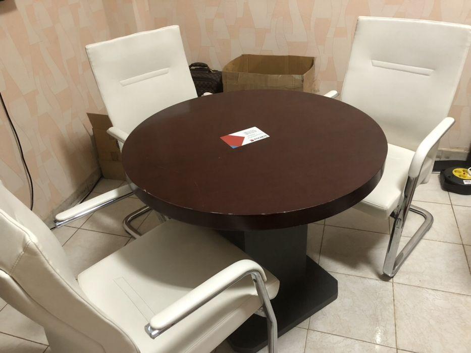 Mobília de escritório Funda - imagem 6