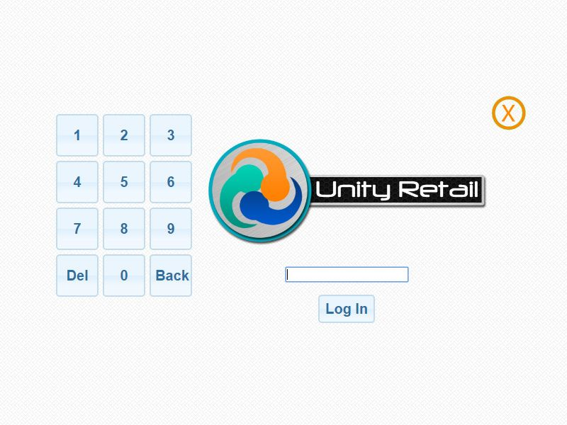 Sistem POS Magazin PC+Touchscreen+Soft Vanzare Gestiune UnityRetail Craiova - imagine 6