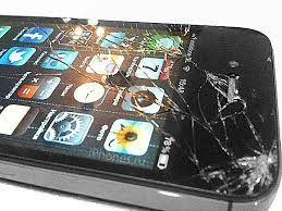 Ремонт Телефонов.Дисплеи iPhone от 6500.