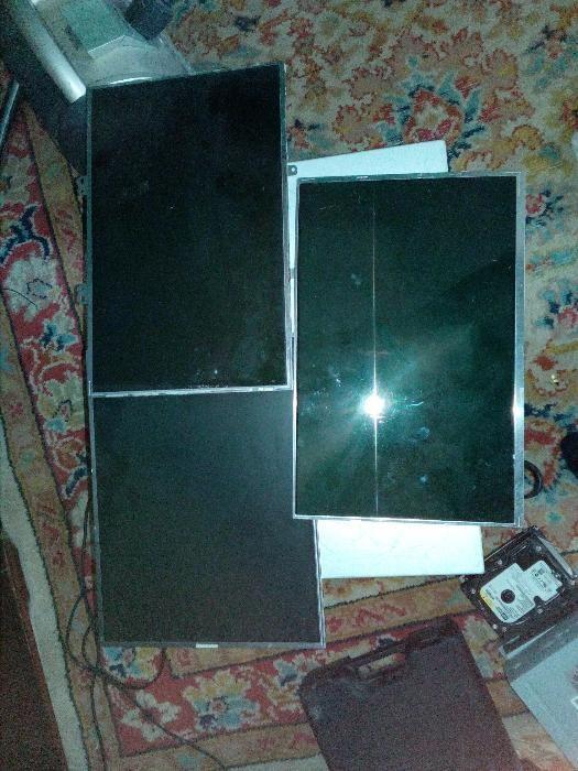 vand display laptop 15. 15.4 led.15.4 p lampa.15.6 led