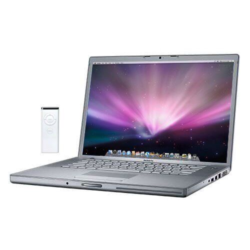 Dezmembrez Apple MacBook Pro 15″ – A1260 – Early 2008
