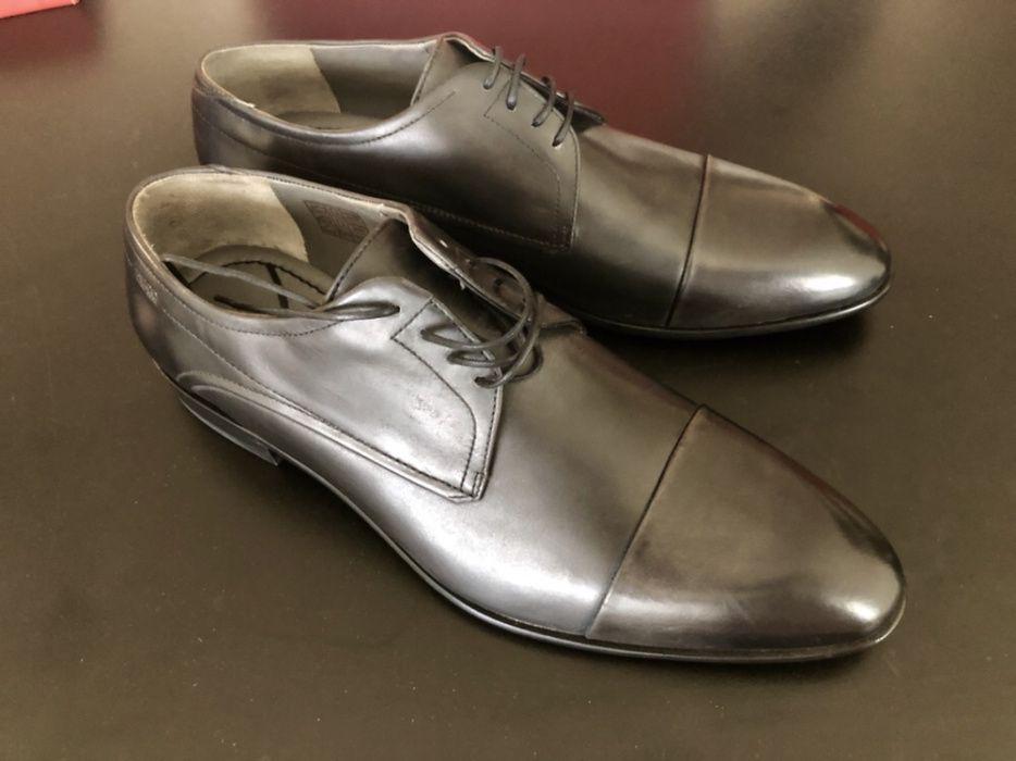 Pantofi HUGO BOSS bărbați mărimea 43