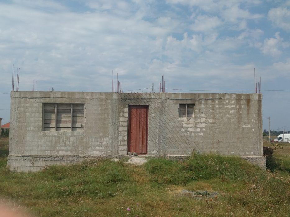 Vanzare  casa Constanta, Limanu  - 28000 EURO