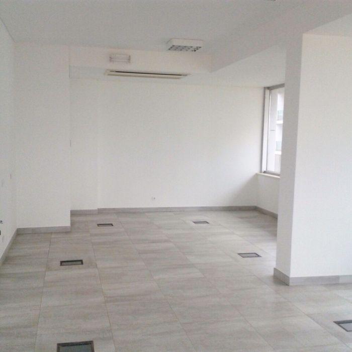 Vendemos Edifício Escritórios Condomínio Dolce Vita Talatona - imagem 4