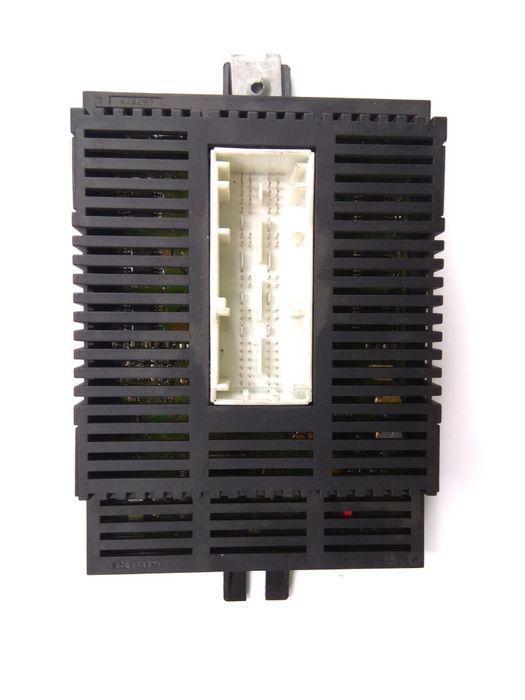 Модул светлини (Фарове) БМВ Е60,61,63,65,87,90,91,X3