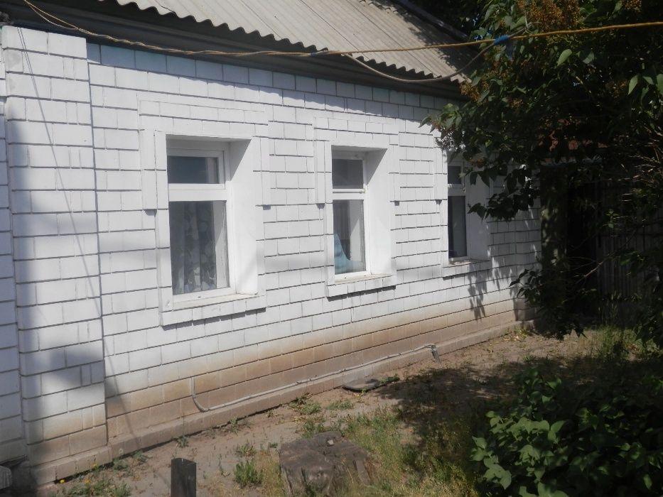 Продам дом или поменяю с доплатой на однокомнатную улучшенную квартиру