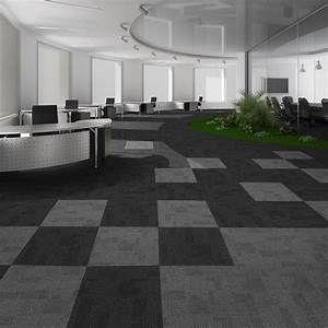 Carpetes industriais para a sua casa e Escritório