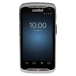 Мобилен терминал с баркод скенер Zebra ТC55 - Android