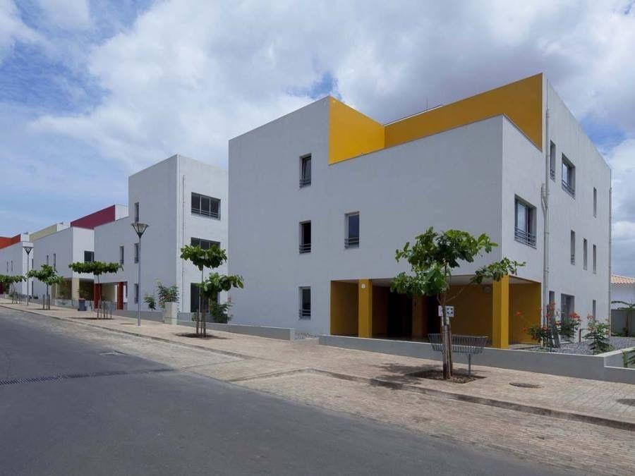 Vende-se apartamento t3 em Talatona condomínio Ritz 75 milhões kwz