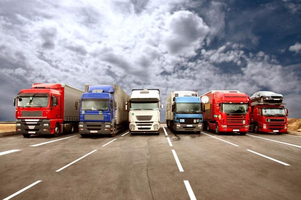 Доставка грузов фура длинномер, рефрижератор, 5,10,15, 20 тонн