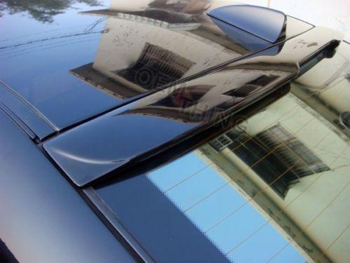 Antena Radio Rechin Functionala BMW E60 E90 F30 F01 F10 E87