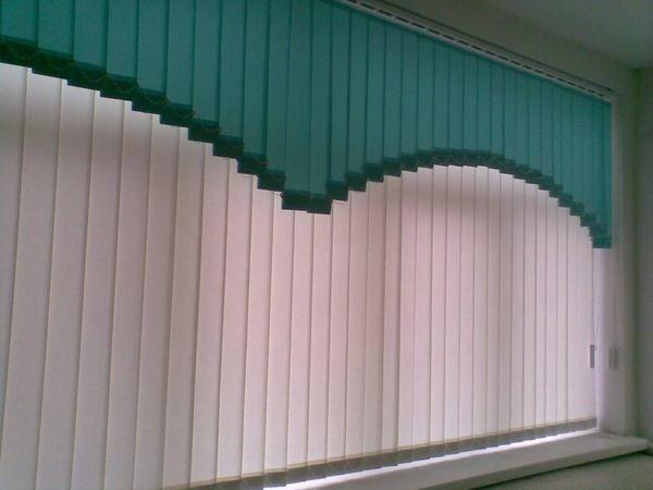 Сетка москитная, жалюзи вертикальные ,горизонтальные, ролл-шторы.