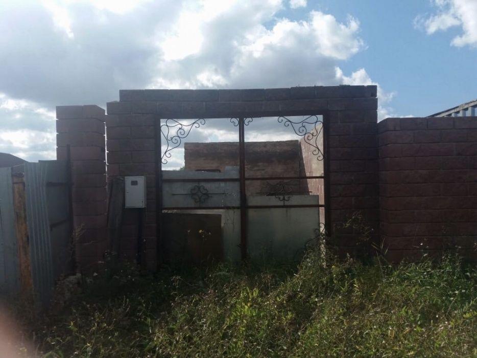 Продам участок Мичурино не дорого