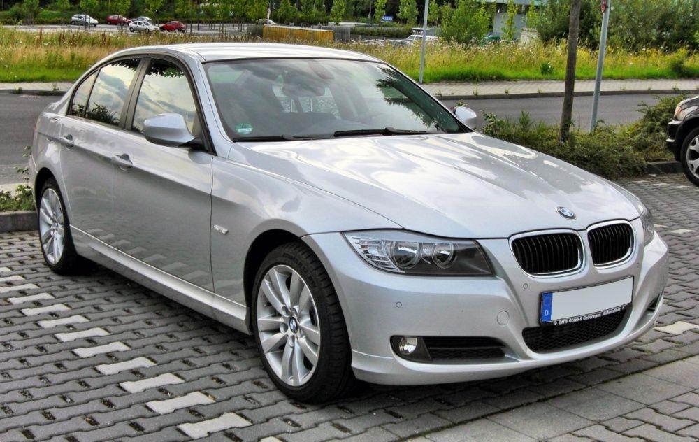 Програмиране ключ БМВ / BMW до 2016 г. гр. Силистра - image 7