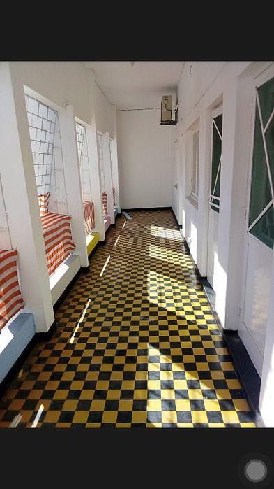 Vende-se T3 Boa flat na Polana