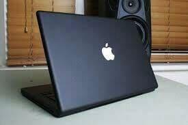 Mac Book Pro a venda