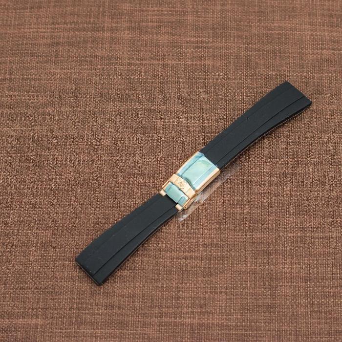 Curea Rolex silicon