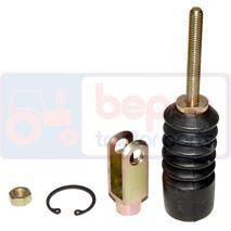 kit de reparatie pompa de franare Landini , Massey Ferguson Buzau - imagine 6