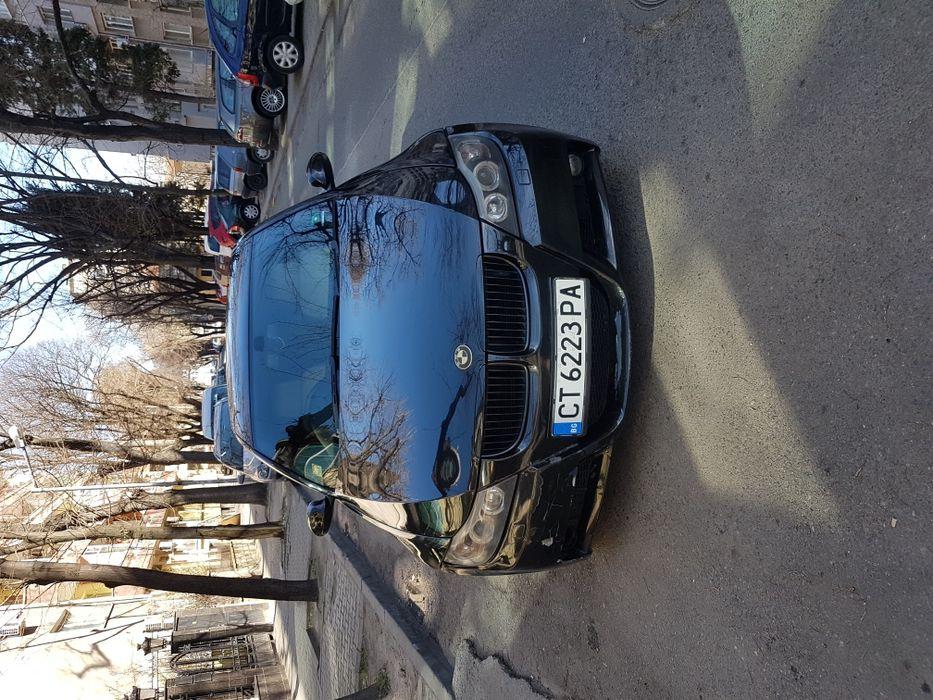 на части BMW 320D 163кс и 335D 286кс E90 БМВ 320Д 335З Е90