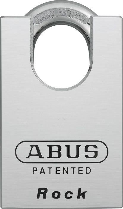 Lacat de inalta securitate Abus 83/55CS